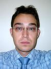 Tobias Staude - August 21, 2007