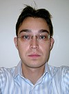 Tobias Staude - August 23, 2007