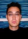 Tobias Staude - 25. August 2007