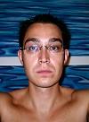 Tobias Staude - 27. August 2007