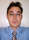 Tobias Staude - September 5, 2007