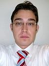 Tobias Staude - September 13, 2007