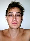 Tobias Staude - September 16, 2007
