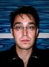 Tobias Staude - September 23, 2007