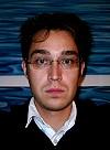 Tobias Staude - 28. September 2007