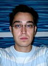 Tobias Staude - September 29, 2007
