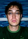 Tobias Staude - 13. Oktober 2007