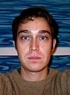 Tobias Staude - October 14, 2007
