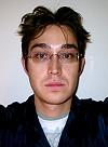 Tobias Staude - October 15, 2007