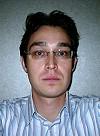 Tobias Staude - October 28, 2007