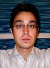 Tobias Staude - October 31, 2007
