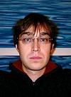 Tobias Staude - November 2, 2007