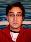 Tobias Staude - November 17, 2007