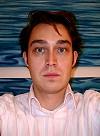Tobias Staude - November 18, 2007