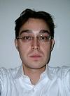 Tobias Staude - November 28, 2007