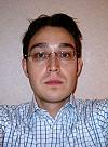 Tobias Staude - 29. November 2007