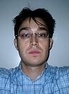 Tobias Staude - December 3, 2007