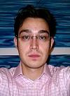 Tobias Staude - 10. Dezember 2007