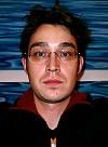 Tobias Staude - December 15, 2007