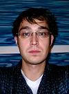 Tobias Staude - 17. Dezember 2007