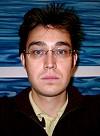 Tobias Staude - December 20, 2007