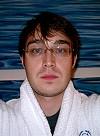 Tobias Staude - 30. Dezember 2007