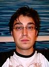 Tobias Staude - January 2, 2008