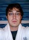 Tobias Staude - January 5, 2008