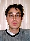 Tobias Staude - 7. Januar 2008