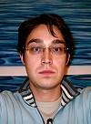 Tobias Staude - 10. Januar 2008