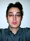 Tobias Staude - January 16, 2008
