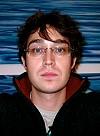 Tobias Staude - 18. Januar 2008