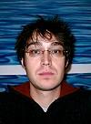 Tobias Staude - January 25, 2008