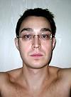 Tobias Staude - 5. Februar 2008