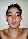 Tobias Staude - February 6, 2008