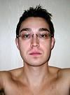 Tobias Staude - February 8, 2008
