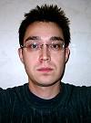 Tobias Staude - 13. Februar 2008
