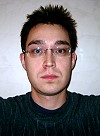 Tobias Staude - February 13, 2008