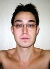 Tobias Staude - 20. Februar 2008