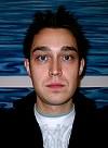 Tobias Staude - 24. Februar 2008