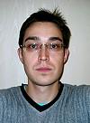 Tobias Staude - 25. Februar 2008