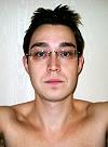 Tobias Staude - 27. Februar 2008
