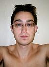 Tobias Staude - 28. Februar 2008