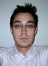 Tobias Staude - March 3, 2008