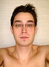 Tobias Staude - 5. März 2008
