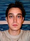 Tobias Staude - 8. März 2008
