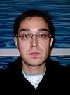 Tobias Staude - 9. März 2008