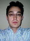 Tobias Staude - 11. März 2008