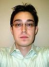 Tobias Staude - 13. März 2008