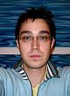 Tobias Staude - 14. März 2008